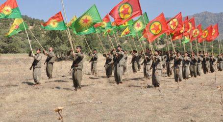 Συνελήφθησαν δάσκαλοι ως ύποπτοι για σχέσεις με το PKK