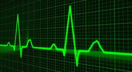 Αυξημένη η θνητότητα στους ασθενείς με ιστορικό καρδιακής ανεπάρκειας