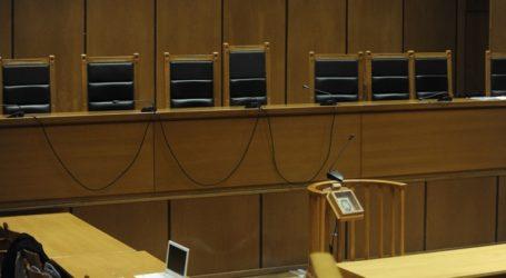 Οι άμισθοι αυτοαπασχολούμενοι δικηγόροι για την κατάσταση στα δικαστήρια εν μέσω πανδημίας