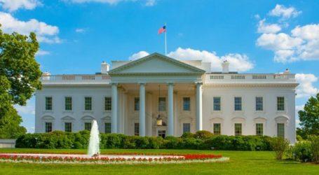 Η Ουάσινγκτον απέσυρε από τον κατάλογο με τις τρομοκρατικές οργανώσεις μια κινεζική, μουσουλμανική οργάνωση