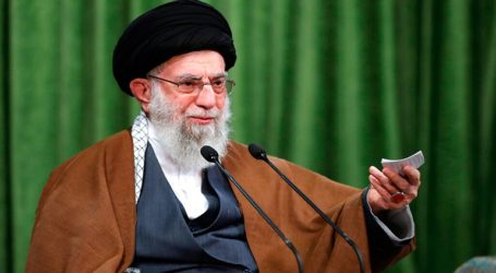 Το Ιράν ελπίζει σε μια αλλαγή των «καταστροφικών πολιτικών των ΗΠΑ» μετά τη νίκη του Μπάιντεν