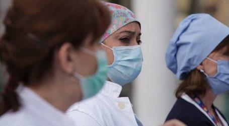 Στην άμεση πρόσληψη 300 μόνιμων γιατρών προχωρά το Υπουργείο Υγείας