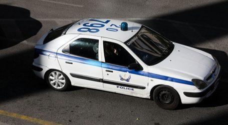 Σύλληψη τριών ατόμων που «χτυπούσαν» ΑΤΜ τραπεζών