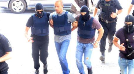 Απεργία πείνας ξεκίνησε ο Κώστας Σακκάς για τη μεταφορά του στις φυλακές Νιγρίτας