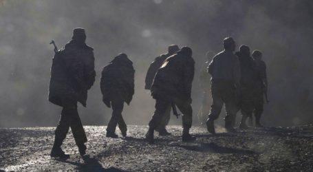 Το Γερεβάν υποστηρίζει πως η μάχη για την πόλη Σούσα συνεχίζεται