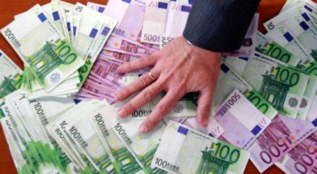 Προτεραιότητα η θεσμική ενδυνάμωση της χώρας για την αντιμετώπιση του ξεπλύματος χρήματος