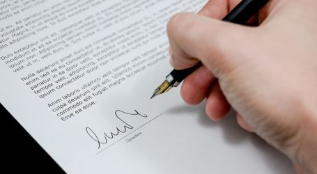 Οδηγίες και απαραίτητα έγγραφα μετακίνησης αγροτών, κτηνοτρόφων, αλιέων και εργατών γης