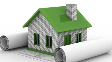 Οδηγίες προς τους Ενεργειακούς Επιθεωρητές από το ΥΠΕΝ