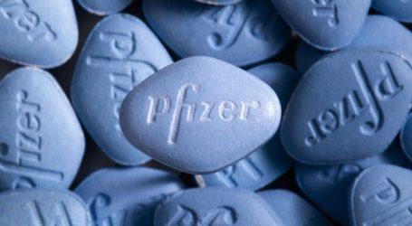 Ραλι για τις μετοχές των Pfizer και BioNTech