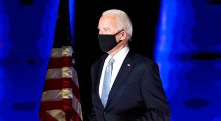 «Σας παρακαλώ, σας εκλιπαρώ, φορέστε μάσκα»