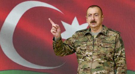 Επιλύεται η μακρόχρονη σύρραξη ανάμεσα στην Αρμενία και το Αζερμπαϊτζάν