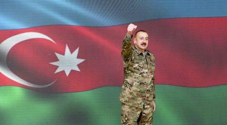Στο Ναγκόρνο Καραμπάχ δεν θα αναπτυχθεί μόνο ρωσική, αλλά και τουρκική ειρηνευτική δύναμη