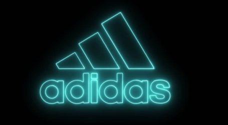 Υποχώρησαν τα κέρδη και οι πωλήσεις της Adidas στο γ΄ τρίμηνο
