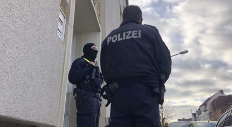 Ο δράστης της πρόσφατης επίθεσης στη Βιέννη φαίνεται ότι δεν είχε συνεργούς