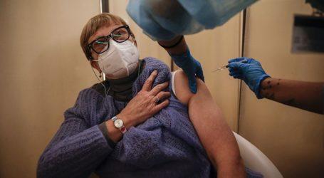 Στα πρόθυρα «σημαντικής ανακάλυψης» για το εμβόλιο κατά του κορωνοϊού βρίσκεται η CureVac