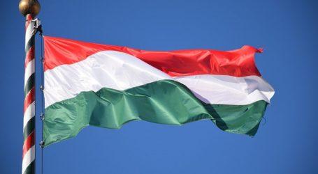 Η Ουγγαρία θέλει να περιλαμβάνεται στο Σύνταγμα ότι «μητέρα είναι μία γυναίκα και πατέρας ένας άνδρας»