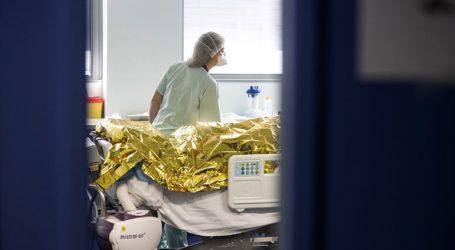 249 νέοι θάνατοι και 9.016 νέα κρούσματα κορωνοϊού
