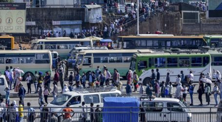 Συλλήψεις δημοσιογράφων κατά τη διάρκεια ταραχών στην Αιθιοπία