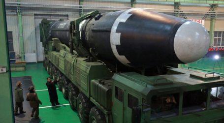 Η Βόρεια Κορέα απέρριψε την έκθεση του Διεθνούς Οργανισμού Ατομικής Ενέργειας