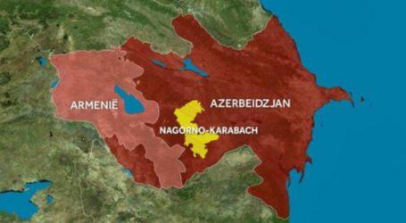 «Η Ρωσία και η Τουρκία είναι οι νικητές στο Ναγκόρνο-Καραμπάχ»