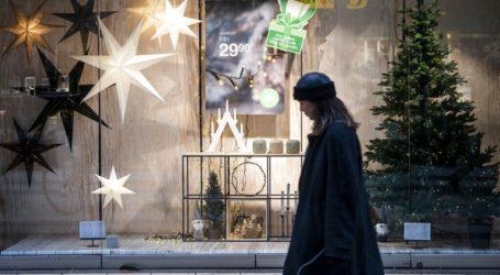 «Θέλω να σώσω τα Χριστούγεννα για τους καταστηματάρχες»