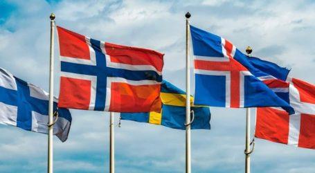 Πενήντα ελληνικές επιχειρήσεις θα συμμετάσχουν στην Greek-Nordic Trade Week