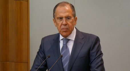 Κυρώσεις της Ρωσίας σε κρατικούς αξιωματούχους Γερμανίας και Γαλλίας για την υπόθεση Ναβάλνι