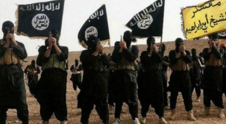 Το Ισλαμικό Κράτος ανέλαβε την ευθύνη για την επίθεση στο μη μουσουλμανικό κοιμητήριο της Τζέντας