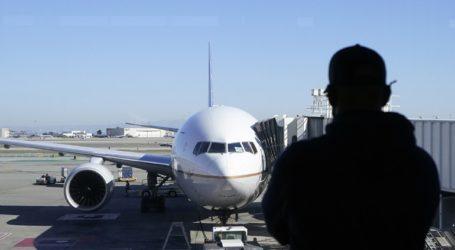 Χάθηκαν 90.000 θέσεις εργασίας στον τομέα των αερομεταφορών