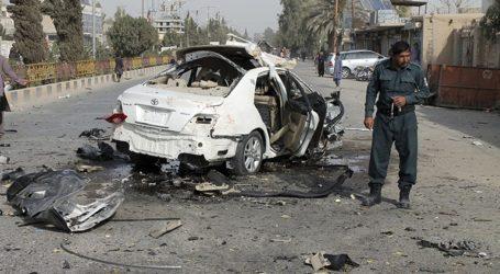 Ο δημοσιογράφος που δολοφονήθηκε φαίνεται πως είχε δεχθεί απειλές για τη ζωή του από τους Ταλιμπάν