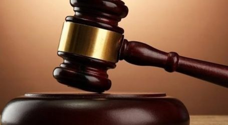 Ποινές φυλάκισης για τους ενοικιαστές του διαμερίσματος όπου διοργανώθηκε πάρτι