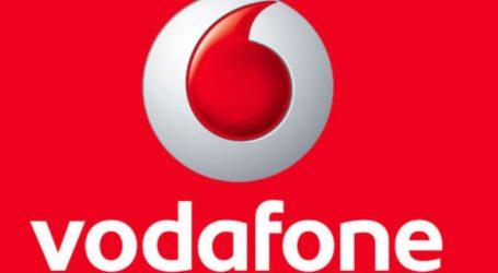 Vodafone: Κερδοφόρο το εξάμηνο