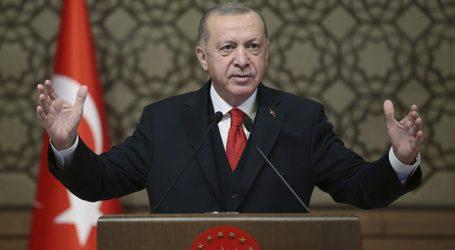 Διοικητική έρευνα κατά του δημάρχου της Κωνσταντινούπολης για την εκστρατεία του κατά Ερντογάν