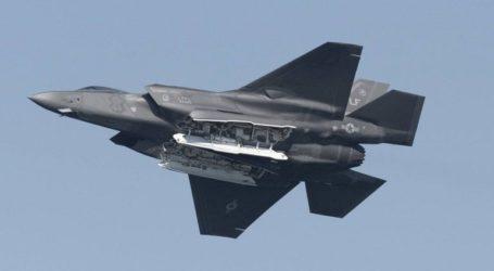 Ενισχύεται η αμυντική θωράκιση της χώρας με F35 και Ραφάλ