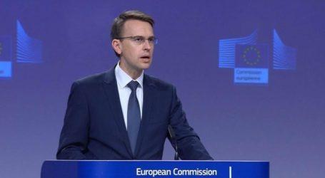 Τον Δεκέμβριο, η ΕΕ θα αποφασίσει πώς θα δράσει απέναντι στην Τουρκία