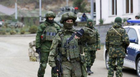 Η εντολή Ερντογάν για αποστολή στρατιωτικών στο Αζερμπαϊτζάν αφορά το ρωσο-τουρκικό κέντρο επίβλεψης
