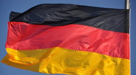 Η Γερμανία καλεί την Τουρκία να απέχει από μονομερείς προκλήσεις