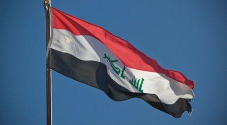 To Ιράκ προχώρησε σε μαζική εκτέλεση 21 καταδικασθέντων για τρομοκρατία