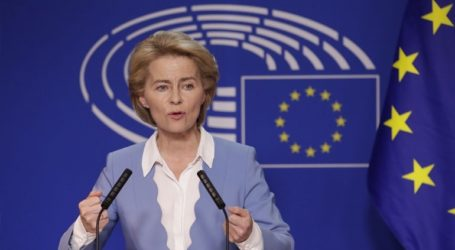 Από την Τρίτη η Ελλάδα θα έχει πρόσβαση σε 2 δισ. ευρώ