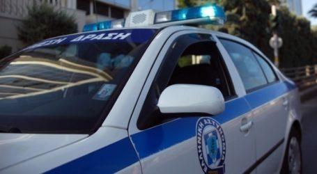 Συνελήφθη μητέρα για σωματική βλάβη στον 13χρονο γιο της