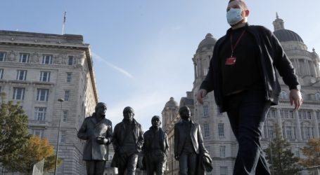 Η Αυστρία αν και υπόδειγμα κατά το πρώτο κύμα της επιδημίας, σήμερα δίνει μάχη με τον χρόνο