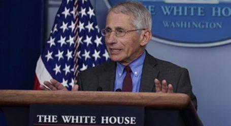 Μια μη ομαλή μετάβαση εξουσίας στις ΗΠΑ ίσως επηρεάσει αρνητικά τη μάχη κατά της πανδημίας