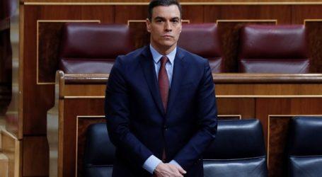 Η νίκη Μπάιντεν είναι ένα «καλό νέο» για την Ισπανία και την Ε.Ε.