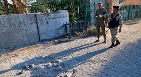 Τουλάχιστον δέκα μαχητές σκοτώθηκαν από τις επιδρομές του Ισραήλ, σύμφωνα με ΜΚΟ