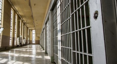 Ξεκινούν τα έργα για τη νέα φυλακή στον Ασπρόπυργο που θα αντικαταστήσει τον Κορυδαλλό