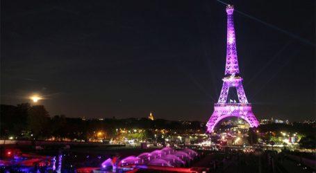 Το Παρίσι, η Ζυρίχη και το Χονγκ Κονγκ οι ακριβότερες πόλεις στον κόσμο