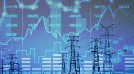 Αύξηση του ανταγωνισμού και της ενεργειακής ασφάλειας