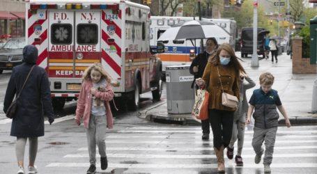 Κλείνουν τα δημόσια σχολεία στη Νέα Υόρκη