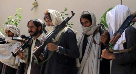 Ικανοποίηση των Ταλιμπάν για την αποχώρηση των αμερικανικών στρατευμάτων