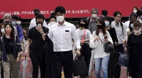 Σε κατάσταση «μέγιστου συναγερμού» η Ιαπωνία μετά το ρεκόρ κρουσμάτων Covid-19